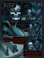 The Next Reaper | Chapter 4 Page 63 by DeusJet