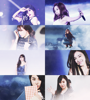 140902/ Tiffany x Blue by Emilybbz