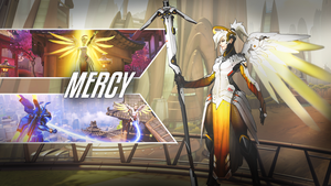 Mercy-Wallpaper-2560x1440 by PT-Desu