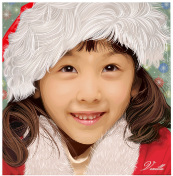 Joy to the World by Mirabel