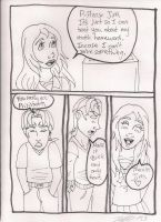 OHJ chapter 4 p3 by Bella-Who-1