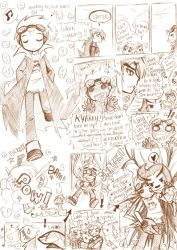 XS: When suddenly... by BrokenDeathAngel