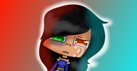 MyStreet S4 Ep16: Always (Thumbnail Redraw) by MinecraftLovesMedi