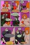 overlordbob webcomic page318 by imric1251