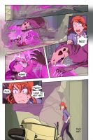 AWAKEN-CHAPTER 01-PAGE 39 by Flipfloppery