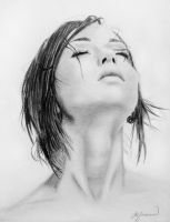 This feeling by Marianne-Art-World