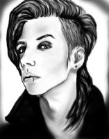 Andy by maryh1047