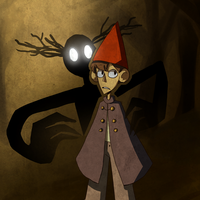 Wirt by MeowTownPolice