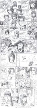 Anti-SasuHina Comic for Izzy by tomato-box