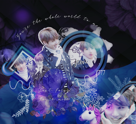 Best of me / Fifteen - Jeon Jungkook by zoely1