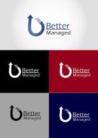 better managed by craft-lover