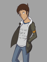 Lance by PinkOwl99