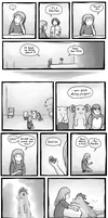 Folded: Page 83 by Emilianite