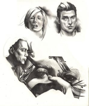 SketchbookV1-5 by ChaseConley
