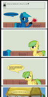 Question Time 80: Apple Growth by stashine-nightfire