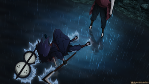 The Epic Conclusion... (Naruto 626) by Jayto91