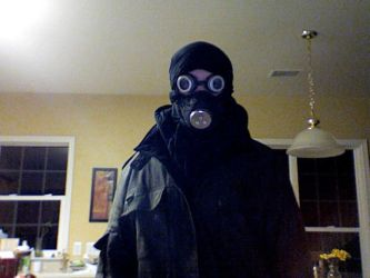 Mask-Goggle cosplay draft1 by sol-the-ninja