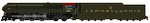 PRR P7 by mrbill6ishere