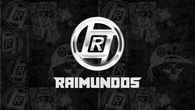 Raimundos Wallpaper 3 by paulogracioli666