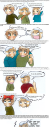 APH: England and Switzerland 2 by Cadaska