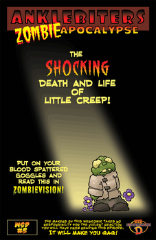 LITTLE-CREEP-cover-950 by pdenike