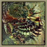 Abstract...143 by Xantipa2-2D3DPhotoM