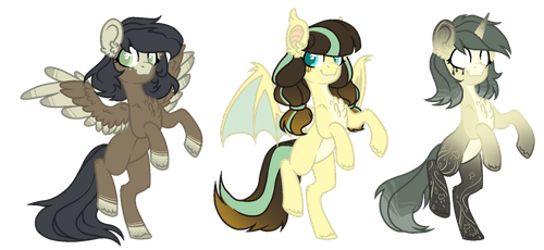 ~Adopt Batch OTA~ CLOSED (0/3) by GoodBoii