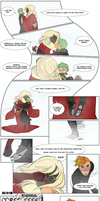 Round 3 - Danse Macabre - Page 3 by ZannyHyper