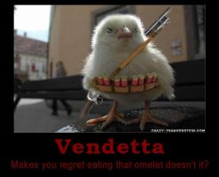Vendetta by psbox362