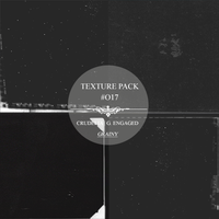 Pack texture #O17 by MPepina