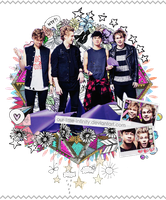 5SOS ID by our-little-infinity