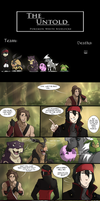 The Untold - part 46 by Antarija