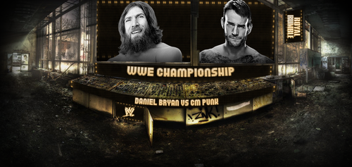 Wwe-royal-rumble-custom-match-card by mohtariq