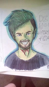 ANTISEPTICEYE by Shadow-Turtle-234