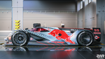 Mazda LM55 by nancorocks