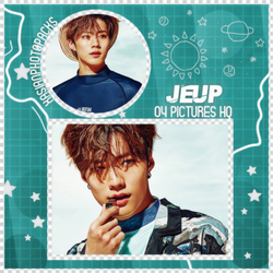 Photopack 948 // Jeup (Imfact). by xAsianPhotopacks
