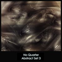 NQ Abstract Set 3 by N-Q