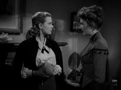 Screencap 62: The Gunfighter (1950) by Victor2K