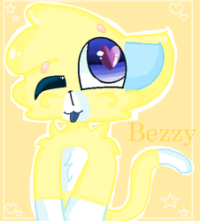 Bezzy! (read desc) by sallycat1304