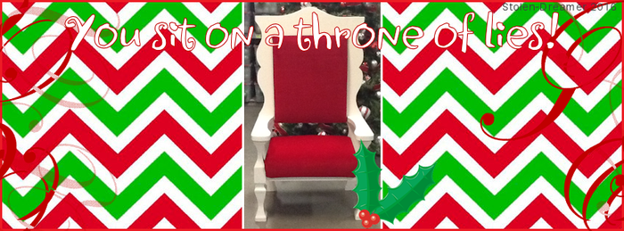 FB Cover:  Throne of Lies by Stolen-Dreamer