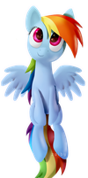 Dashie by Zoiby