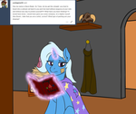 Paladian Tales Update by Pony-Brush-Stroke