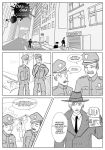 Eye for an Eye - page 2 by insp88