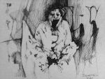 Begotten by CurlyJul