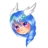 Gaiaonline avi~ by NoisArakis