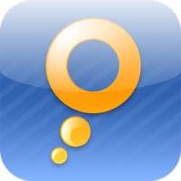 Meboo Icon Retina Style by lad1337