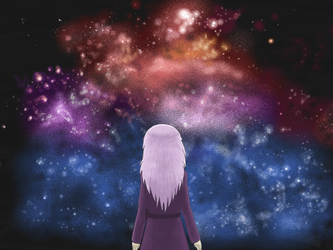 Maira Space by Candor-Shade