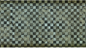 Stock Grunge Floor PNG cut-out by madetobeunique