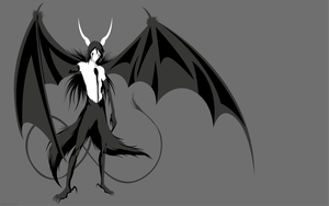 Ulquiorra Cifer - Bleach (Segunda Etapa) by Dingier