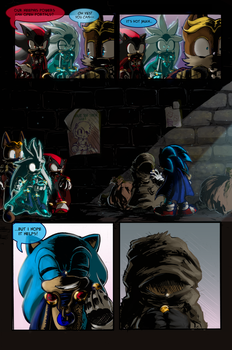 TMOM Issue 10 page 14 by Gigi-D